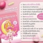 Barbieswink Goodnight บาร์บี้วิงค์ กู๊ดไนท์ thumbnail 7