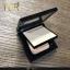 แป้งTER UV Professional Makeup Powder Oil Control SPF20 PA+++ thumbnail 5