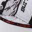 เสื้อปั่นจักรยานแขนยาวแบรนด์ MELON : ML1702070 thumbnail 6