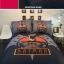 ผ้าปูที่นอน ลายยอดมนุษย์ ซุปเปอร์ฮีโร่ Batman แบทแมน thumbnail 2