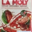 LA MOLY ลาโมลี่ น้ำชงแตงโมลดน้ำหนัก thumbnail 9