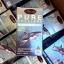 Auswelllife Pure Squalene Tasmanian 1000mg น้ำมันตับปลาฉลาม thumbnail 1