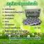 ขายสมุนไพร อ.ยอร์ช Neramit Guy (รูฟิต) สีเขียว thumbnail 2