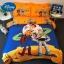 ผ้าปูที่นอน ลายทอยสตอรี่ Toy Story Bedding thumbnail 3