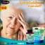 ขายAuswelllife Smart Algal DHA (วิตามินบำรุงสมอง สายตา) thumbnail 8