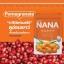 กลูต้านานะ GLUTA NANA อาหารเสริมผิว thumbnail 2