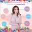 GDM Blossom Jelly เจลลี่หุ่นสวย by ใหม่-ดาวิกา thumbnail 5