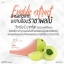 Zodiva Gluta โซดิว่ากลูต้า อาหารเสริมผิวขาว thumbnail 8