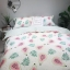 ผ้าปูที่นอน ลายผลไม้ thumbnail 1