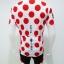 ชุดปั่นจักรยานสั้น : NP150670 thumbnail 2