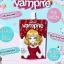 Mayziio Vampire หัวเชื้อแวมไพร์ สูตร PH Balance thumbnail 4