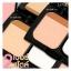 แป้งเลอ ออ วีคอลลาเจน Le'oR V Collagen SPF50+++ แป้งไอซ์ อภิษฎา thumbnail 4