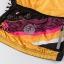 เสื้อปั่นจักรยานแขนยาวแบรนด์ MELON : ML1702040 thumbnail 10