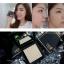 แป้งTER UV Professional Makeup Powder Oil Control SPF20 PA+++ thumbnail 8