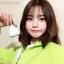โซมี่เพียว คูลลิ่ง ZOMYPURE ผลิตและนำเข้าจากเกาหลี thumbnail 11