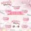 Aliceza Gluta Plus By Nanny อลิซซ่ากลูต้าพลัส (แบบซอง) thumbnail 3
