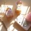 กันแดดเบบี้พีช Babypeach sunscreen SPF 50 thumbnail 7