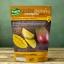 Organic Dried mango thumbnail 1
