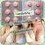 ฮอร์โมนอกอึ๋มสูตรยอดฮิตเม็ดสีชมพู แผงละ 6เม็ด thumbnail 2
