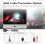 AVANTREE PRIVA III (Bluetooth Transmitter) thumbnail 6