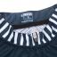 เสื้อปั่นจักรยานแขนสั้นแบรนด์ MELON : ML1701080 thumbnail 4