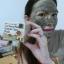 มาร์คหมูฟูฟ่อง Carbonated bubble clay mask thumbnail 8
