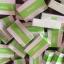 สบู่บีควอล่า กรีนเฮิร์บโซป BeQuaLa Green Herb Soap thumbnail 3