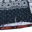 เสื้อปั่นจักรยานแขนสั้นแบรนด์ MELON : ML1701080 thumbnail 6