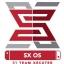 PRE-ORDER Xecuter SX OS thumbnail 1