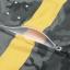 เสื้อปั่นจักรยานแขนสั้นแบรนด์ MELON : ML1701010 thumbnail 5