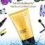KROKO Croco oil facail foam ครอคโค่ ออย เฟเชียล โฟม thumbnail 4