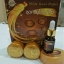 ชุดครีมโสมไฮโซ Prernium Ginseng (ชุดเล็ก) thumbnail 1