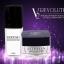 V2 Serum1 Premium Black Pearl +ครีม Estrella Premium Gold thumbnail 10