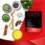 ITCHA อิทช่า อาหารเสริมลดน้ำหนักจั๊กจั่น thumbnail 7