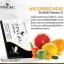 PINGKU LENCIA ปิงขุเลนเซีย อาหารเสริมผิวขาว thumbnail 5