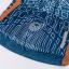 เสื้อปั่นจักรยานแขนสั้นแบรนด์ MELON : ML1701240 thumbnail 10