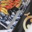 เสื้อปั่นจักรยานแขนสั้นแบรนด์ MELON : ML1701220 thumbnail 10