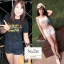 NADA ณาดา สมุนไพรลดน้ำหนัก แพจเก็จใหม่ สูตรดีกว่าเดิม thumbnail 12