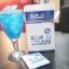 บลูชิคอลลาเจน Blue Ci Collagen thumbnail 3