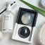 EVE's Ter Clear Micellar Cleansing Water (คลีนซิ่ง) thumbnail 4