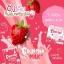 Chom Pink Milk By Backslim ชมพิ้งนมเพรียว thumbnail 2