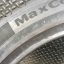 CONTINENTAL CONTACT MC6 225-45-18 เส้น 8000 ซื้อ2 แถม 2 thumbnail 6