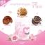Amado Plus อมาโด้พลัส อาหารเสริมผู้หญิง thumbnail 2