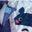 ผ้าปูที่นอน งานเจ้าหญิงสุดหวาน ลายปัก ระดับไฮเอนด์สุดหวาน สำเนา thumbnail 2