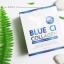 บลูชิคอลลาเจน Blue Ci Collagen thumbnail 1