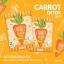 แครอทดีท็อกซ์สลิม Carrot detox slim สูตรระเบิดไขมัน thumbnail 1