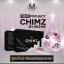 CHIMZ BY MIZME สูตรสำหรับคนดื้อยา thumbnail 3