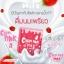 Chom Pink Milk By Backslim ชมพิ้งนมเพรียว thumbnail 4