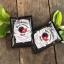 มาร์คผิวขาว มะเขือเทศดำฟินลาเซ่ Finlase Black Tomatoes Mask thumbnail 4