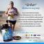ขายAuswelllife Liquid Calcium plus Vitamin D3 (เสริมสร้างและบำรุงกระดูก) thumbnail 8